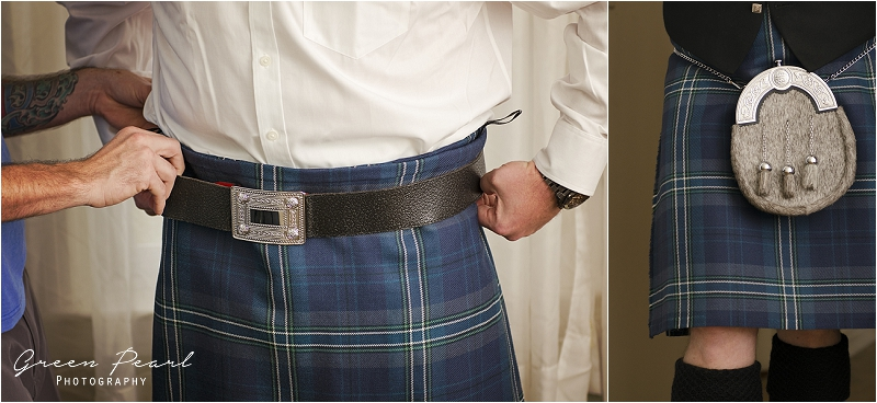 ScottishWeddingFL_0006
