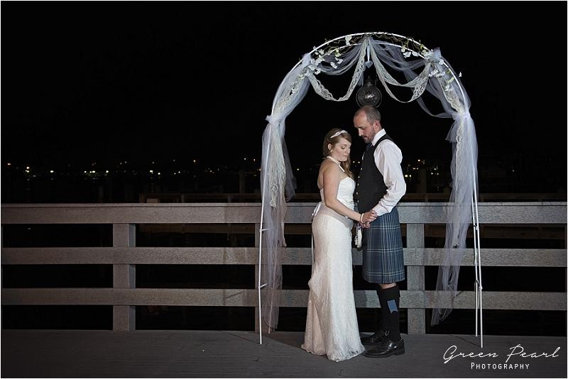 ScottishWeddingFL_0067