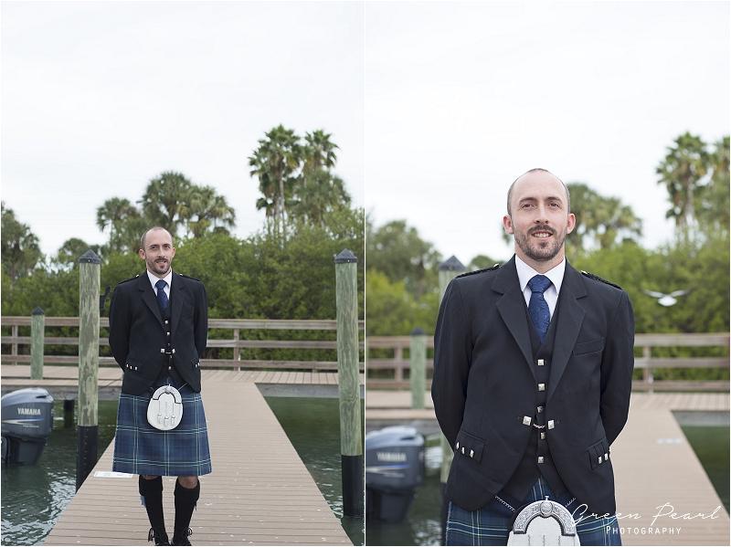 ScottishWeddingFL_0091