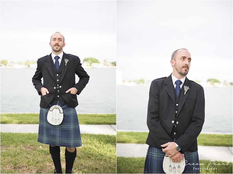ScottishWeddingFL_0104
