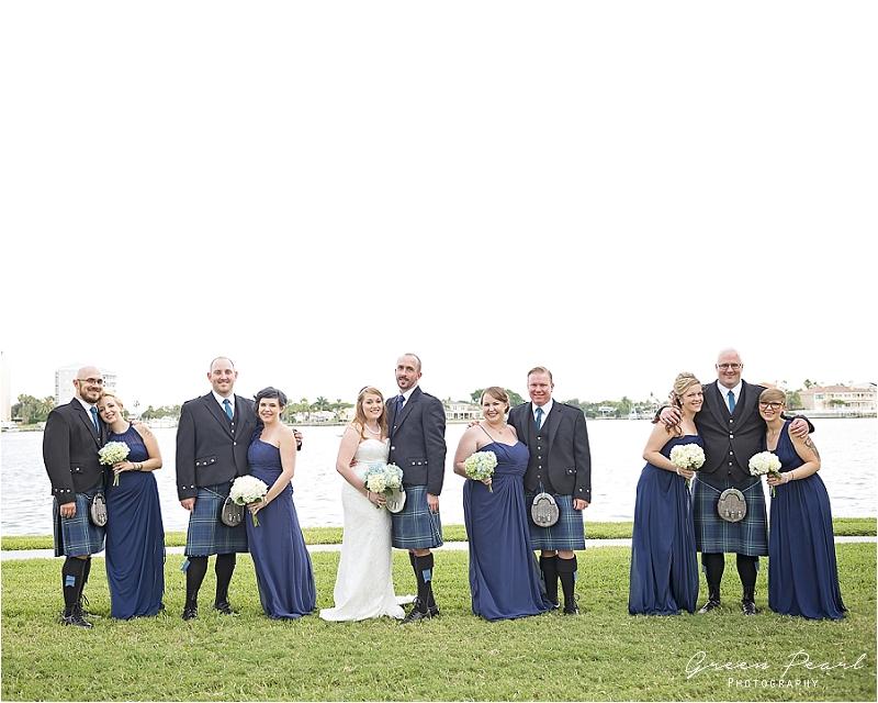 ScottishWeddingFL_0116