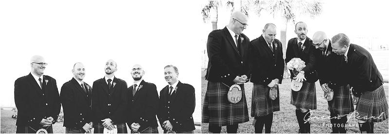 ScottishWeddingFL_0120