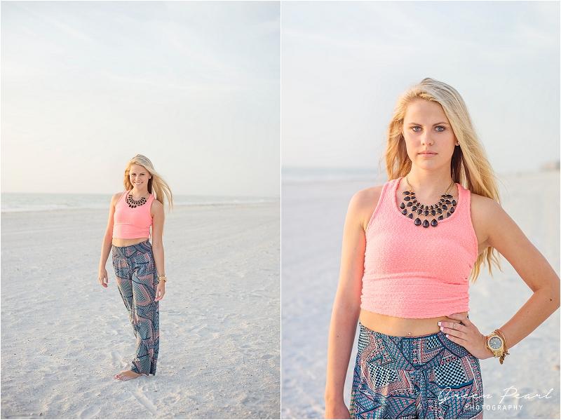 Green Pearl Photography Tampa Bay FL_0405
