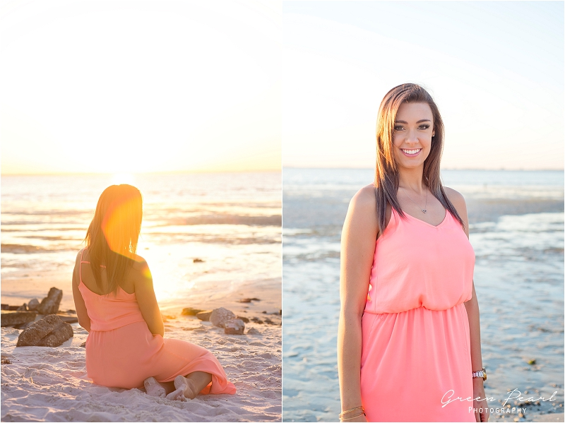 Green Pearl Photography Tampa Bay FL_0415