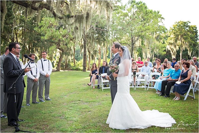 Green Pearl Photography Tampa Bay FL_0531