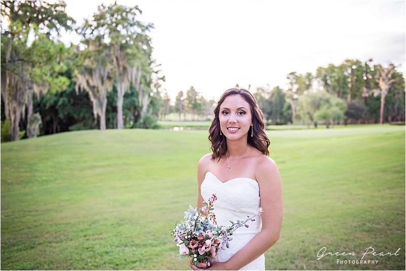 Green Pearl Photography Tampa Bay FL_0546
