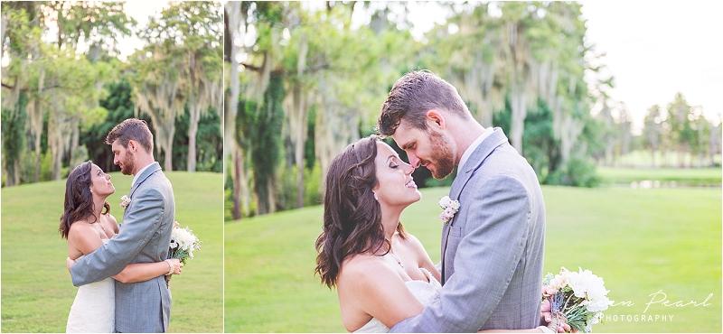 Green Pearl Photography Tampa Bay FL_0547