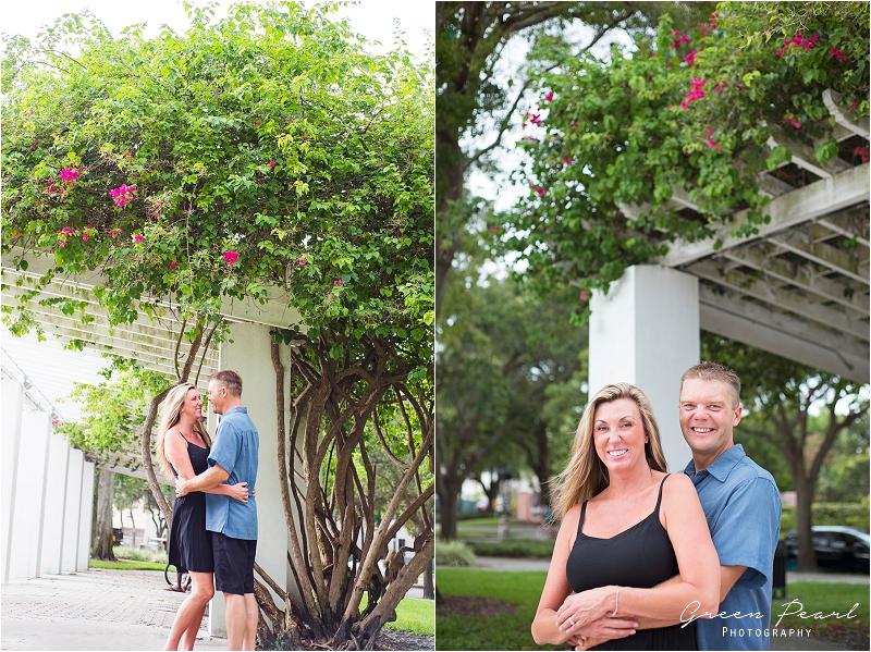 Green Pearl Photography Tampa Bay FL_0580