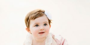 Adorable Family Session Straub Park + Vinoy – St. Petersburg, Florida