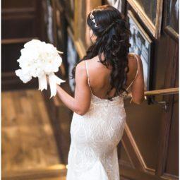 Oxford Exchange Tampa Wedding Photography