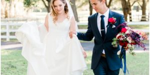 Stonebridge at the Lange Farm Wedding | Lange Farm Photographer