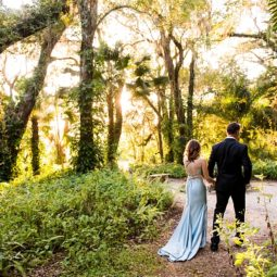 Tampa Engagement Photography | Tampa Photographer