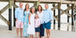 Sand Dollar Indian Shores Rental | Florida Vacation Photographer