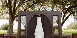 Windsong Ranch Wedding | Dade City Photographer