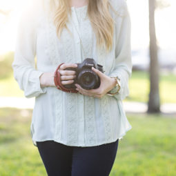 Resources For Photographers